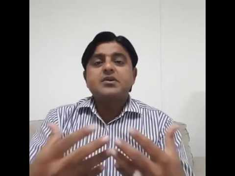How to be successful HSE Professional - FB Live Session 19/08/2016