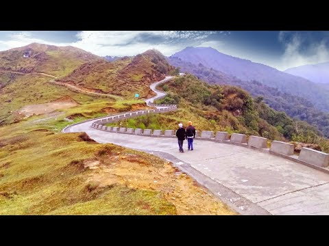 5 Off Beat Tourist Spot in North Bengal ◎ Part 3