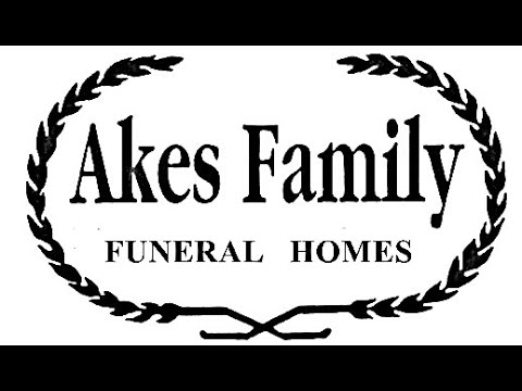 Download Akes Family Funeral Homes