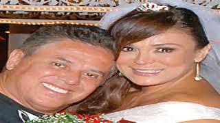 Brenda Bezares relatará el acoso sexual que sufrió por parte de Paco Stanley ✔