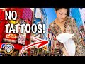 11 Things NOT to do in Japan - MUST SEE BEFORE YOU GO! の動画、YouTube動画。