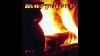 Morphine ― Honey White
