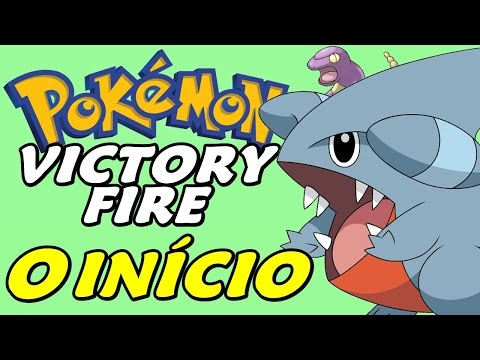 how to get hm cut in pokemon fire red