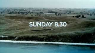 Trailer | Wallander (Series 1) | Starts Sun, 17 June at 8.30pm, ABC1