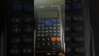 Calcul du TIR avec la calculette : méthode simple screenshot 3