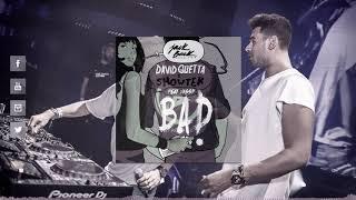 David Guetta & Showtek ft. Vassy vs. Afrojack - Bad vs. Another Level (Afrojack Mashup)