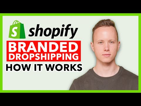 branded-dropshipping:-how-it-works-and-how-to-make-money-with-it-in-2020-(step-by-step)