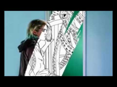 Shura Make It Up Official Audio Youtube