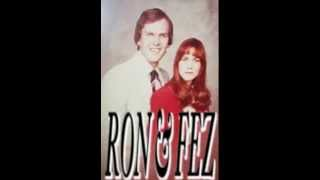 Ron & Fez - Paul O, Gail O, and Forced Abortions