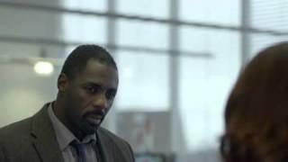 Лютер / Luther - 2 сезона...