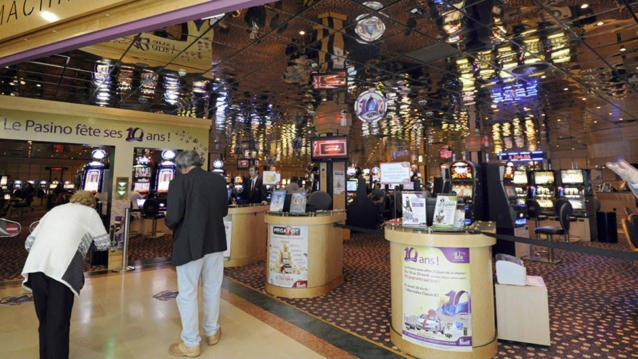 ciotat casino