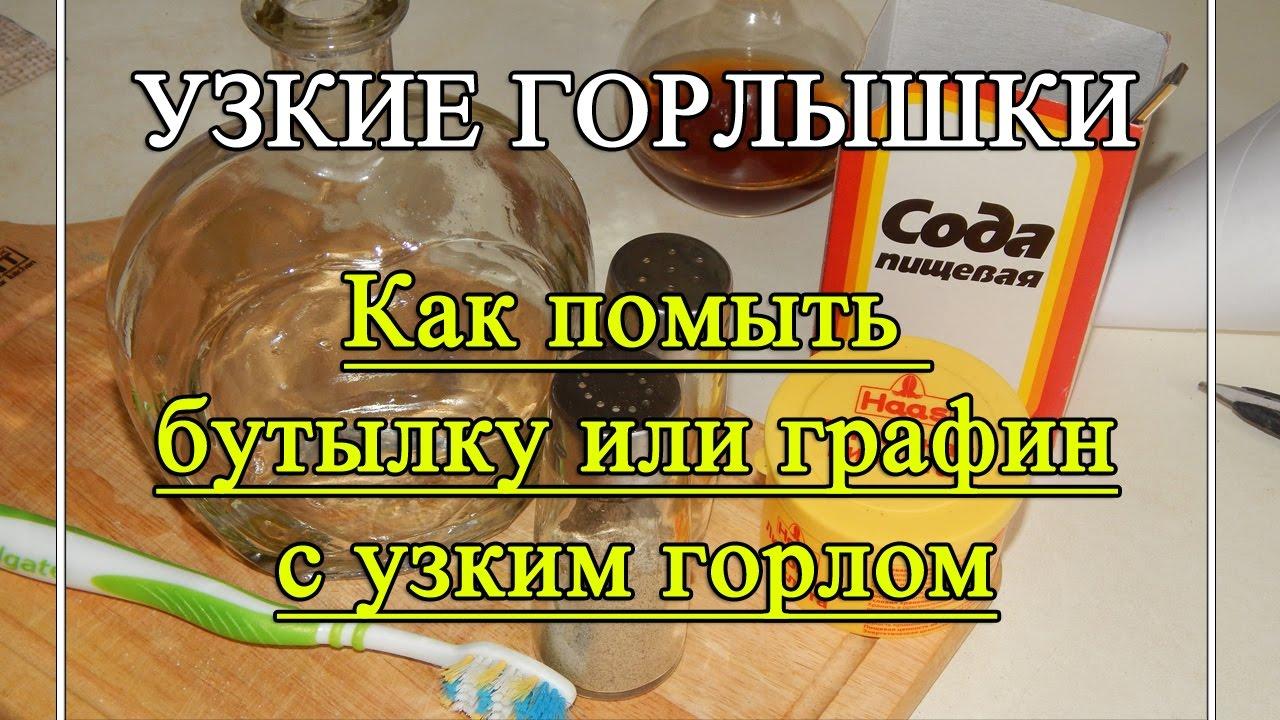 Икеа: купить заварник через интернет можно на сайте кидстафф. И уже через пару. Кувшин для вспенивания молока мэтлиг mattlig ikea икеа 501.