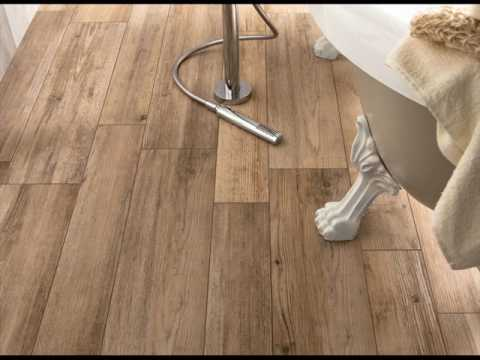 Bedroom Designs With Wooden Flooring wooden floor tiles for bedroom design ideas - youtube