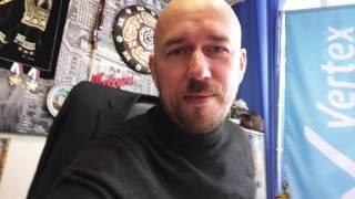 БизнесЗагадка 01 Ответ Победители Евгений Коновалов вк и Дмитрий Панюков фб