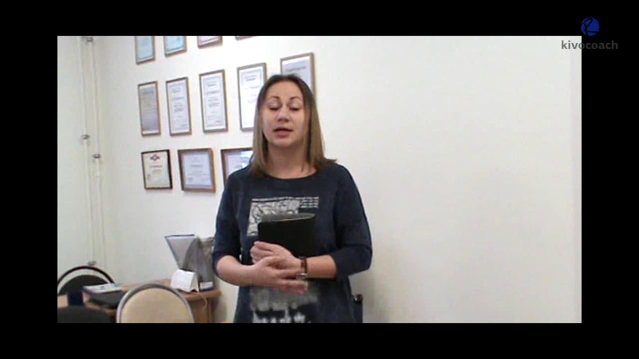 odezhdu-devushki-video-natasha-iz-kirova