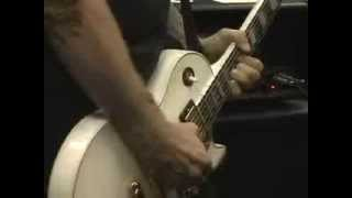 Metallica: The Outlaw Torn (Rehearsal) (MetOnTour - Albany, NY - 2004) YouTube Videos