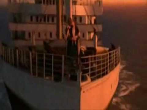 Titanic Enya Book of Days