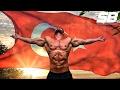 DÜNYANIN En iyi EFSANE MOTİVASYON VİDEOSU!!! | DEV ADAMLAR! | TÜRKLERİN GÜCÜ!