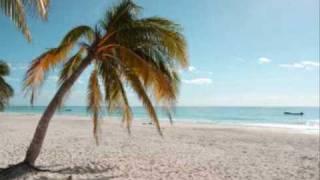 Eirc Clapton - Mainline Florida