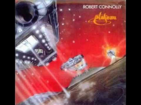 Robert Connolly   Journey