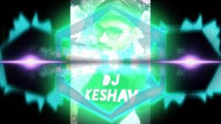 Lahore hard vibration song DJ Keshav mixing point