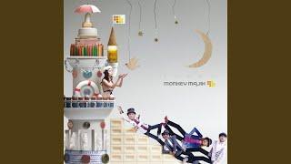 Cover images アイシテル-DJ Mitsu the Beats remix-