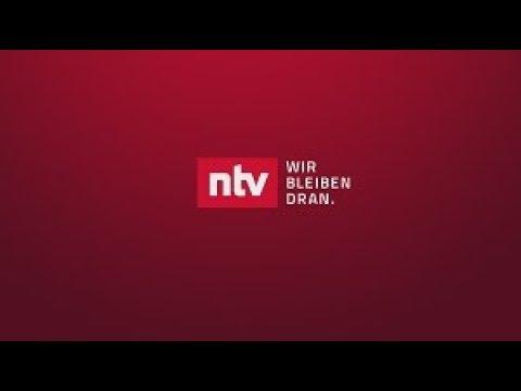 n-tv – Wir bleiben dran | Auch an Weihnachten