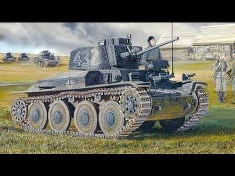 panzer multiplayer