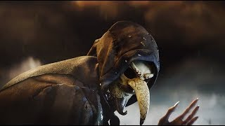 E3 2014 - Fable Legends GAMEPLAY FOOTAGE Walkthrough [1080p]