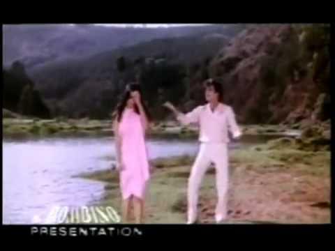 Büyük Söz Hint Filmi Türkçe Dublaj (1978) | Amitabh Bachchan, Rakhee, Neetu Singh, Randhir Kapoor