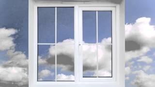 Пластиковые окна Лугины, Житомирская область(iSteel http://www.isteel.bz.ua http://www.isteel.pp.ua предлагает металлопластиковые окна, балконы, лоджии, двери, откосы, отливы,..., 2014-06-30T20:32:14.000Z)