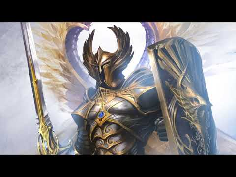 Position Music - Where Theres Hope (Epic Glorious Heroic Orchestral)