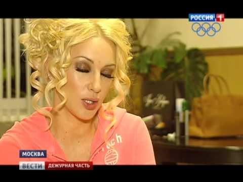 Очередная свадьба Леры Кудрявцевой! Ты не поверишь сколько это стоило!