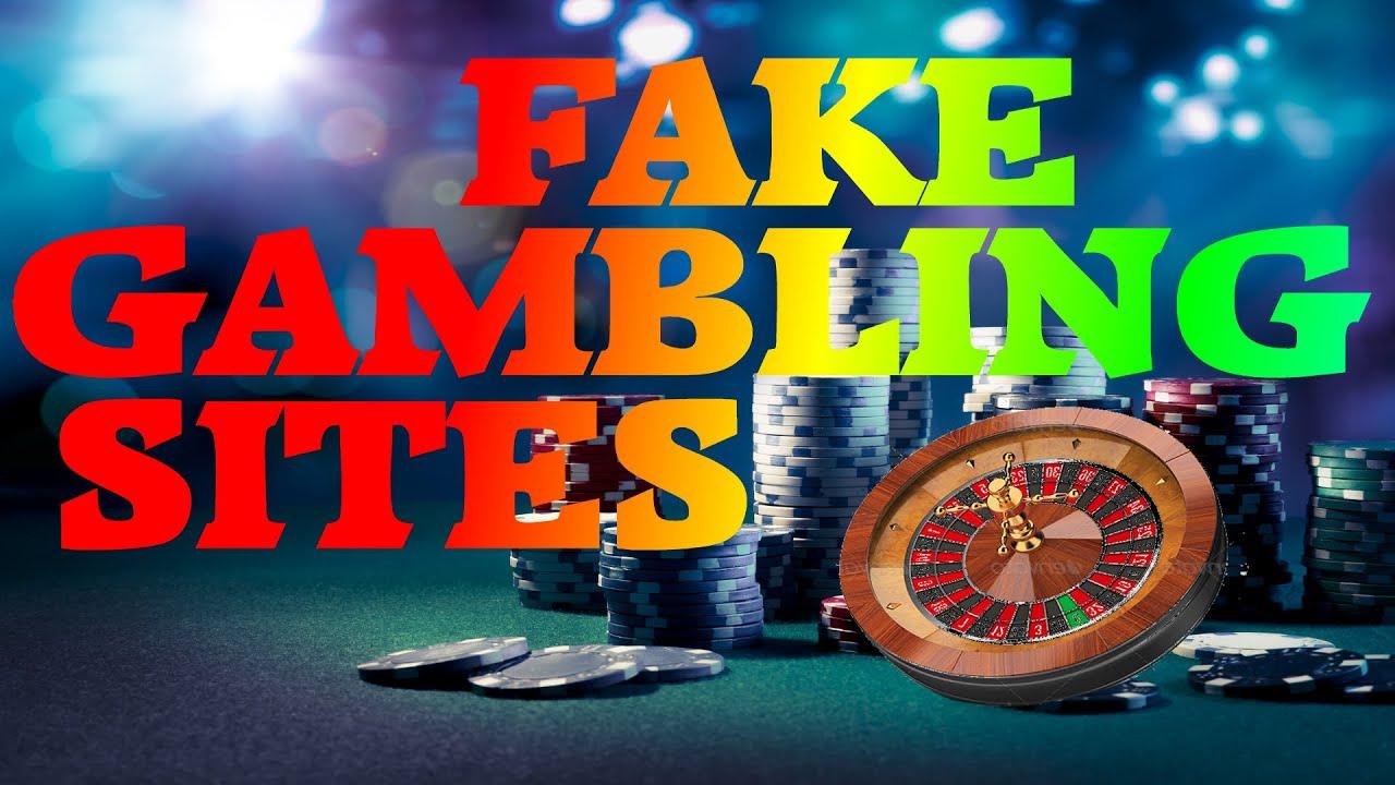 Sports betting websites fake udinese v atalanta betting tips