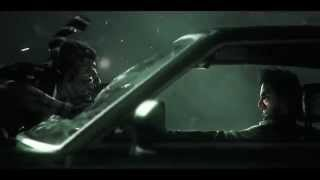 Zombi Gameplay Trailer - ZombiU Zombie Game for Xbox One, PS4, PC(, 2015-07-30T17:53:50.000Z)