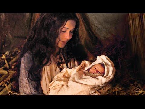 Seorang Juruselamat Lahir—Video Natal