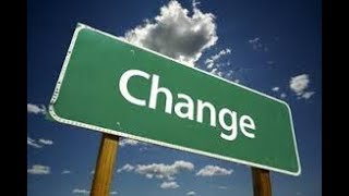 Truck Drivers : What is the one thing you'd change  about trucking ?