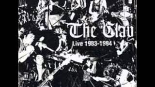 THE CLAY - Live 1983.10.23 ( FULL )