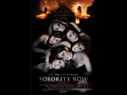Sorority Row Get U Home Paul Oakenfold Remix