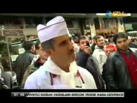 Vedat Milor Sedef Büfe 1 - [tvarsivi.com]