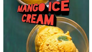#Best dessert ice cream#Make ice cream at home