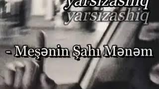 Whatsapp Ucun Vorzakon video soxucu soz