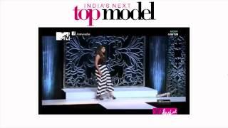 India's Next Top Model - WikiVisually