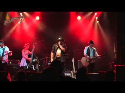 2. Heartbreaker Festival Berlin