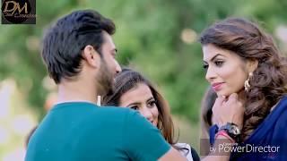 Sawan Aaya hai.........  video song💓💓(Tony kakkar & Neha kakkar) WhatsApp status video💓💓💓💓💓