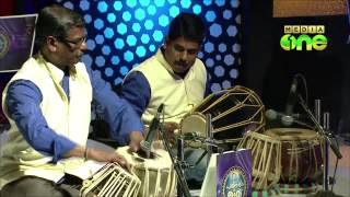 Best of Pathinalam Ravu Season3 Murshid Singing
