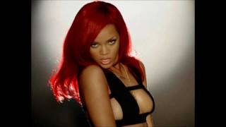 RIHANNA - DRUNK ON LOVE (NEW SONG 2012)