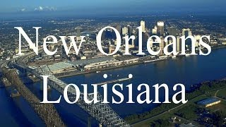 Cheap Hotels New Orleans French Quarter & Downtown New Orleans
