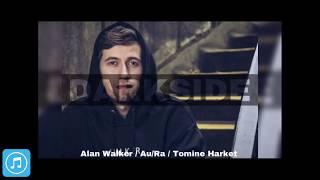 Gambar cover Alan Walker - Darkside (ft. Au/Ra, Tomine Harket) [Mp3 Download]