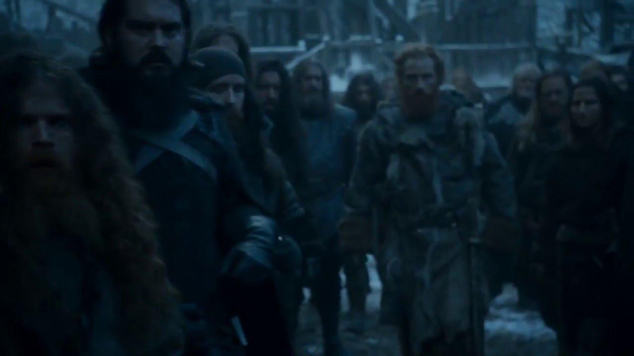 Download Game of Thrones Season 6   Episode #5 LEAKED (DESCRIPTION)